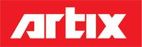 artix-logo
